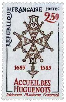 1985_Stamp