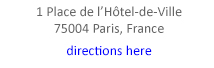 Bistrot_Marguerite_directions