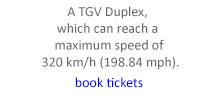 TGV_text