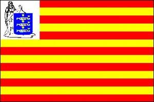 Flag_Enkhuizen