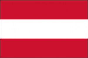 Flag_Hoorn