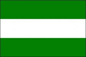 Flag_Rotterdam