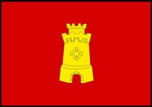 Flag_Zeeland